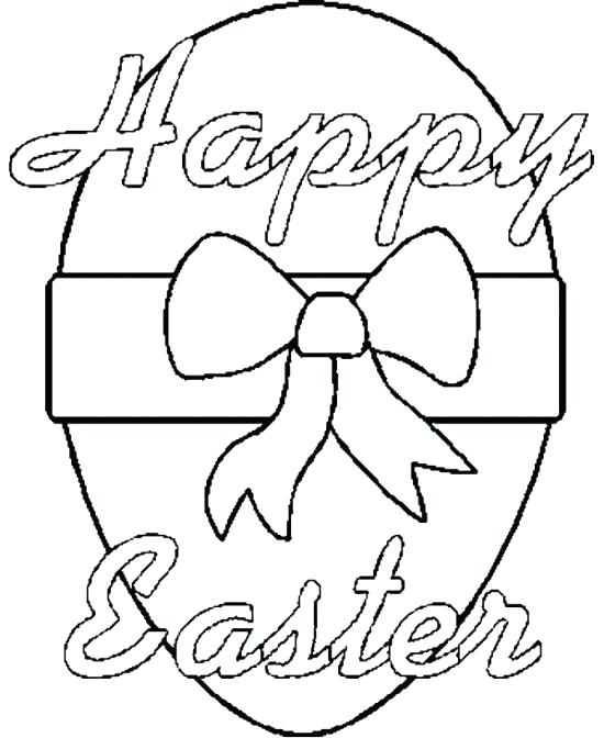550x672 Free Christian Easter Coloring Pages Pages For Girls Christian