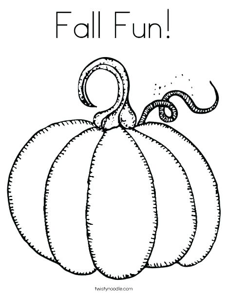 468x605 Christian Fall Coloring Pages