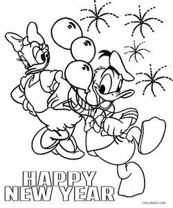 250x300 Christian New Year Coloring Pages, New Year Printable Coloring