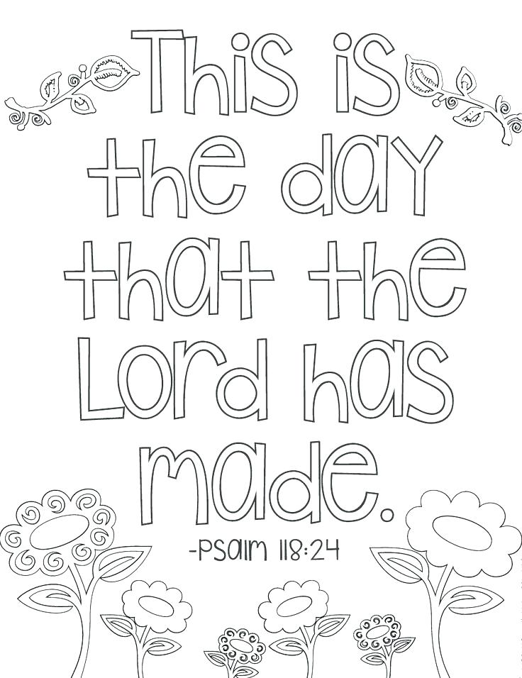 736x956 Christian Coloring Pages For Adults