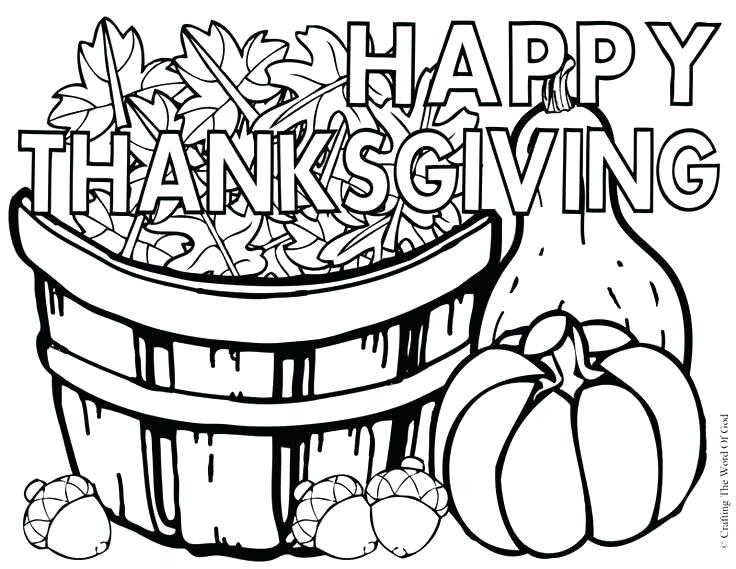 736x569 Christian Thanksgiving Coloring Pages Religious Thanksgiving Clip