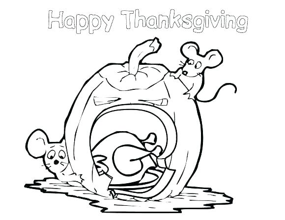 580x448 Christian Thanksgiving Coloring Pages Thanksgiving Coloring Pages