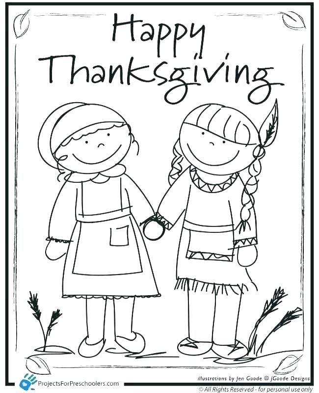 650x800 Religious Thanksgiving Color Pages Coloring Free Printable Sheets
