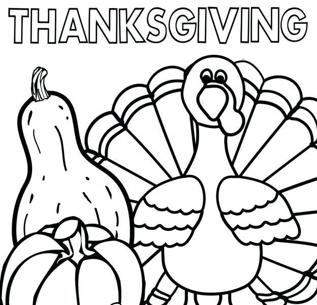 624x600 Christian Thanksgiving Coloring Pages Professional