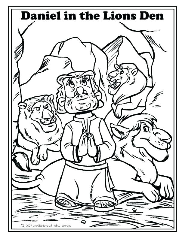 615x796 Christian Coloring Pictures Christian Coloring Pages Coloring