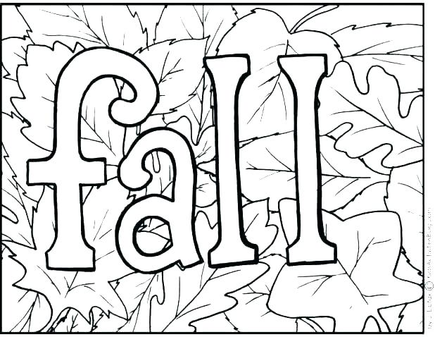 618x478 Christian Thanksgiving Coloring Pages Christian Color Pages