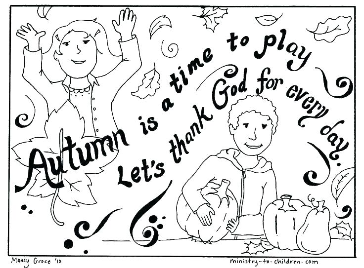 736x543 Coloring Pages For Thanksgiving Thanksgiving Bible Coloring Pages