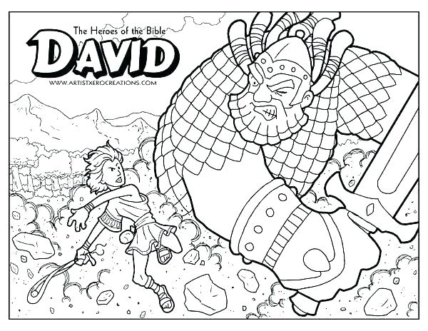 600x464 Christian Coloring Pages Free Christian Coloring Pages For Kids
