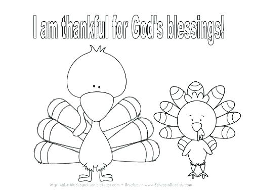500x386 Thanksgiving Coloring Pages Free Thanksgiving School Coloring