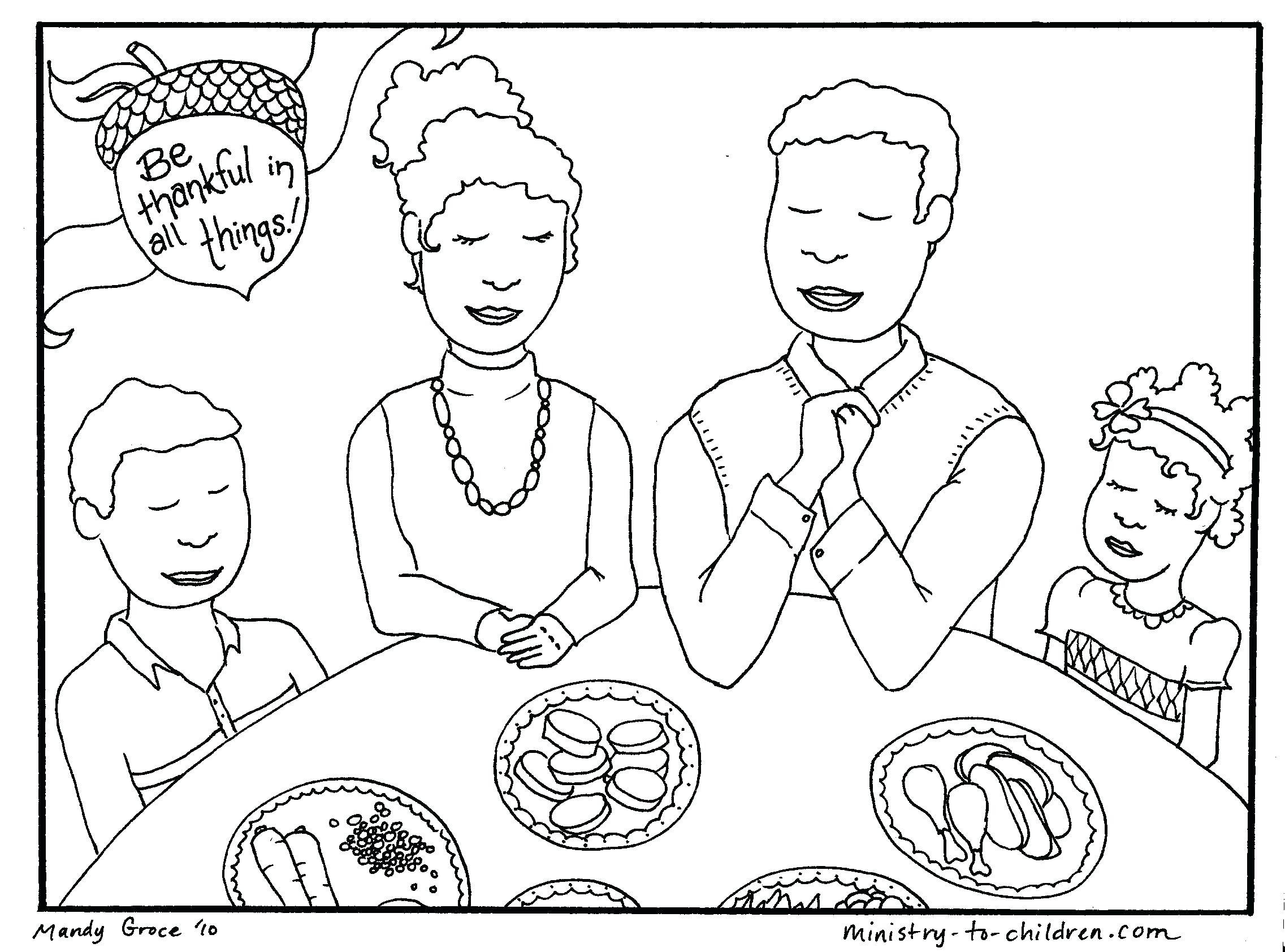 2273x1683 Christian Thanksgiving Coloring Pages Get Bubbles