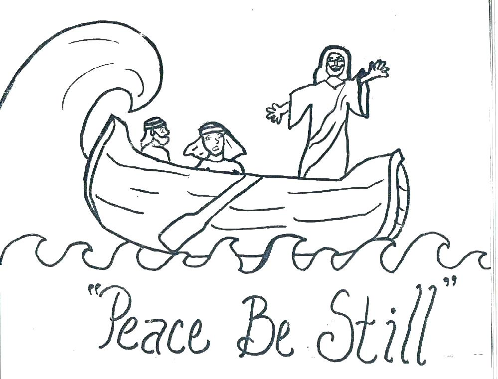 999x761 Christian Thanksgiving Coloring Pages Fall Coloring Pages Free