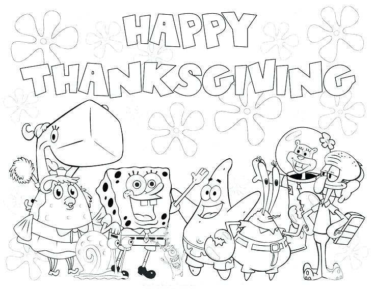 736x568 Christian Thanksgiving Coloring Pages Thanksgiving Coloring Pages