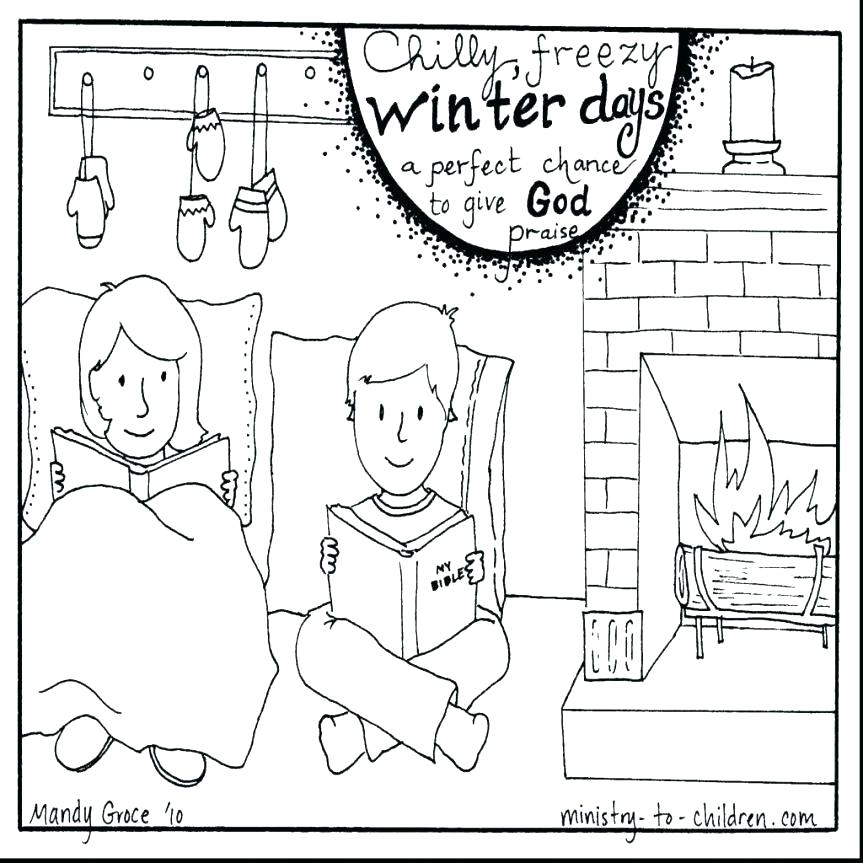 863x863 Christian Thanksgiving Coloring Pages Thanksgiving School Coloring