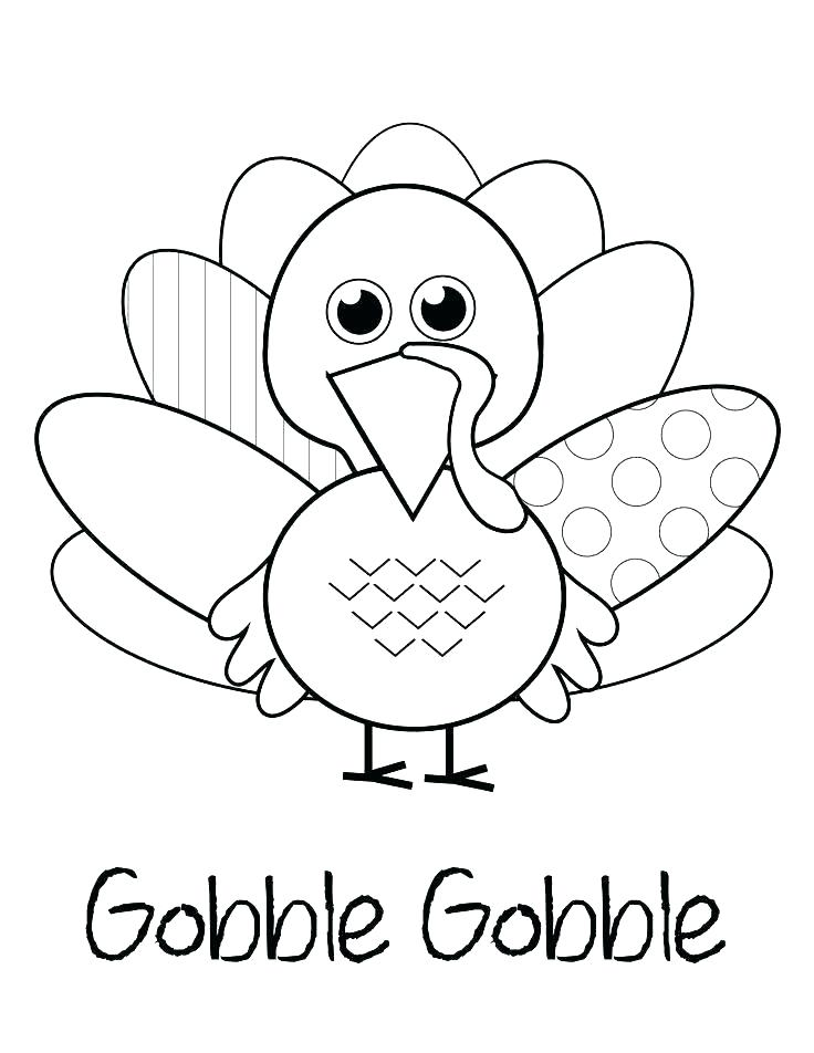 736x952 Coloring Pages For Thanksgiving Christian Thanksgiving Coloring