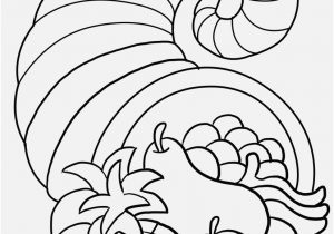 300x210 Free Coloring Pages Printable Thanksgiving Images Free Printable