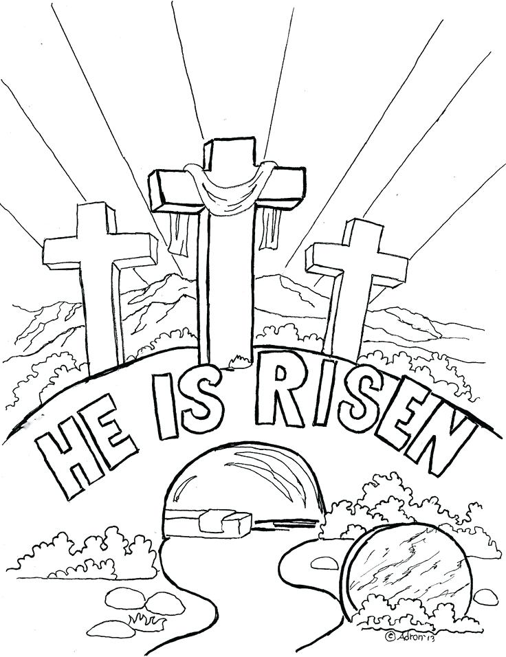 736x956 Religious Coloring Pages Christian Coloring Pages Religious