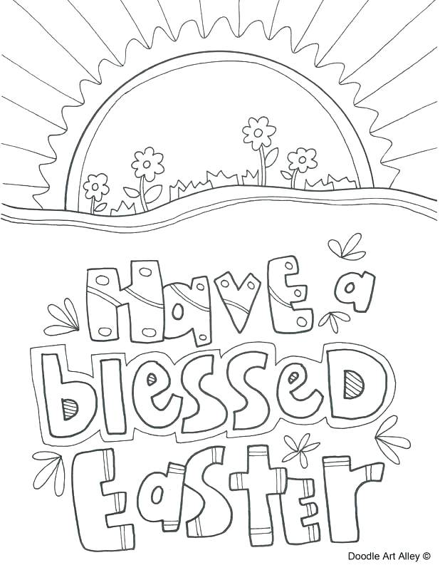 618x800 Religious Coloring Pages St Religious Coloring Pages Page It