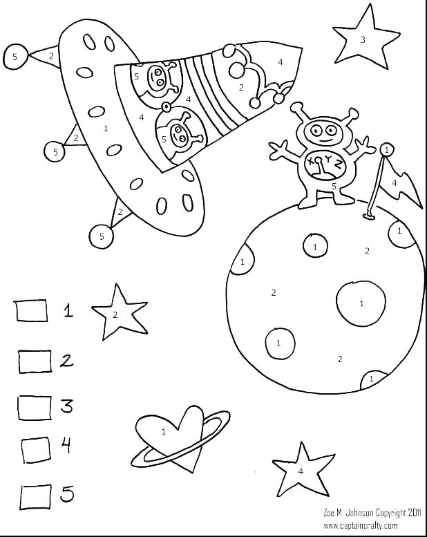 618x777 Thanksgiving Coloring Pages For Kindergarten Beautiful Free