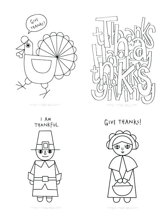 547x718 Thanksgiving Coloring Pages For Toddlers New Kids Thanksgiving