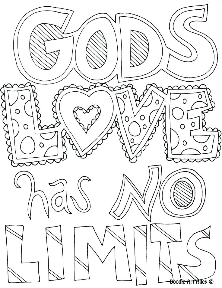 736x952 Coloring Pages Christian Christian Valentine Coloring Pages
