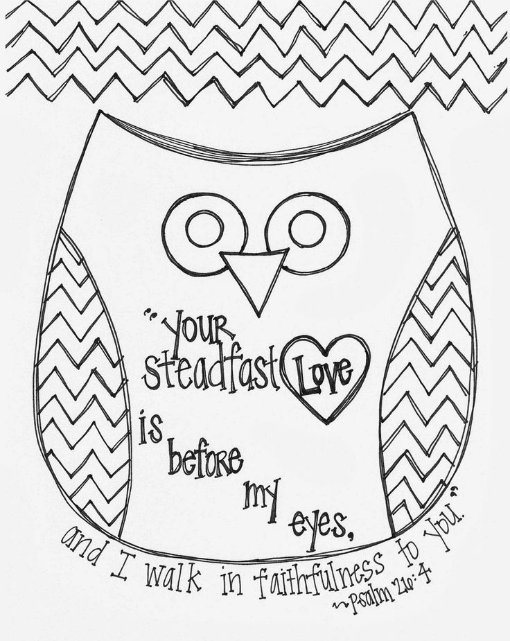 736x925 Marvelous Christian Valentine Coloring Pages