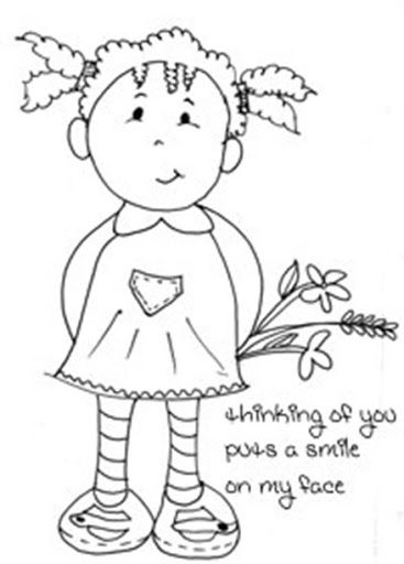 367x512 Christian Valentine Coloring Pages For Kids Valentine Coloring