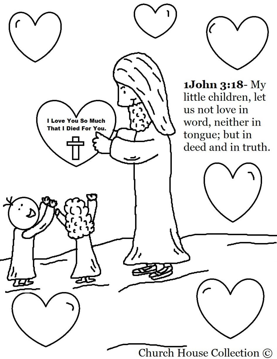 945x1223 Unbelievable Christian Valentine Coloring Pages Artcommissionme