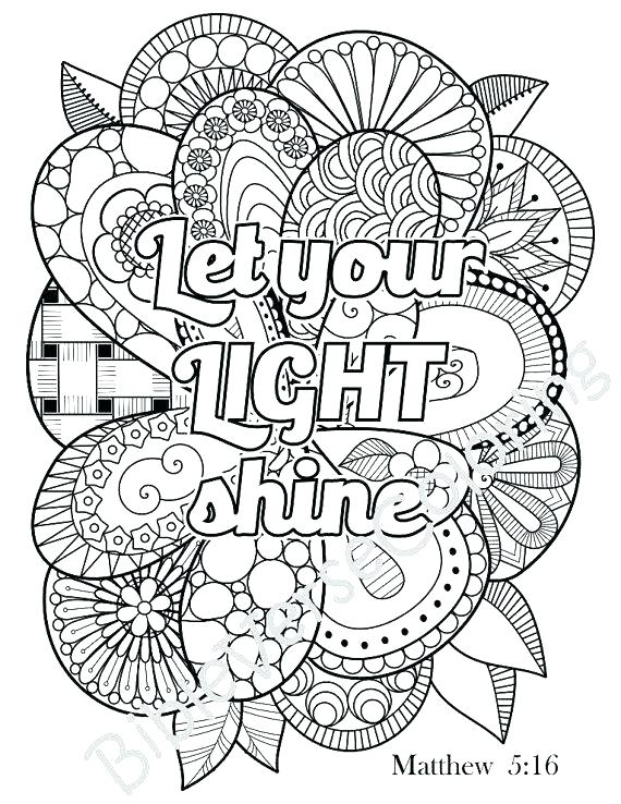 570x738 Valentine Coloring Pages For Adults Christian Valentine Coloring