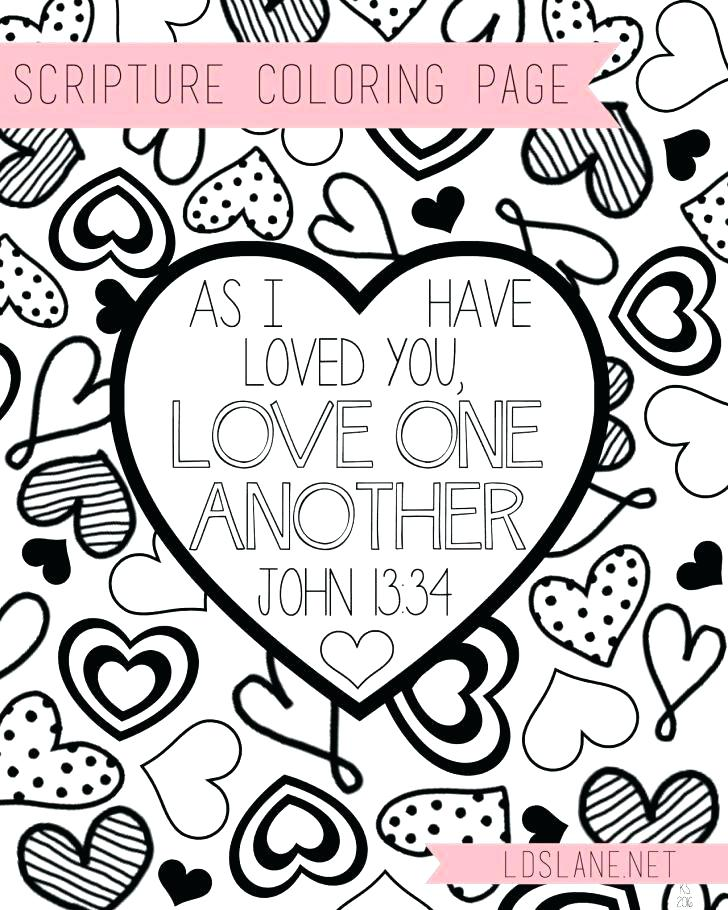 728x910 Valentine Coloring Pages Pages To Color Printable Plus Printable