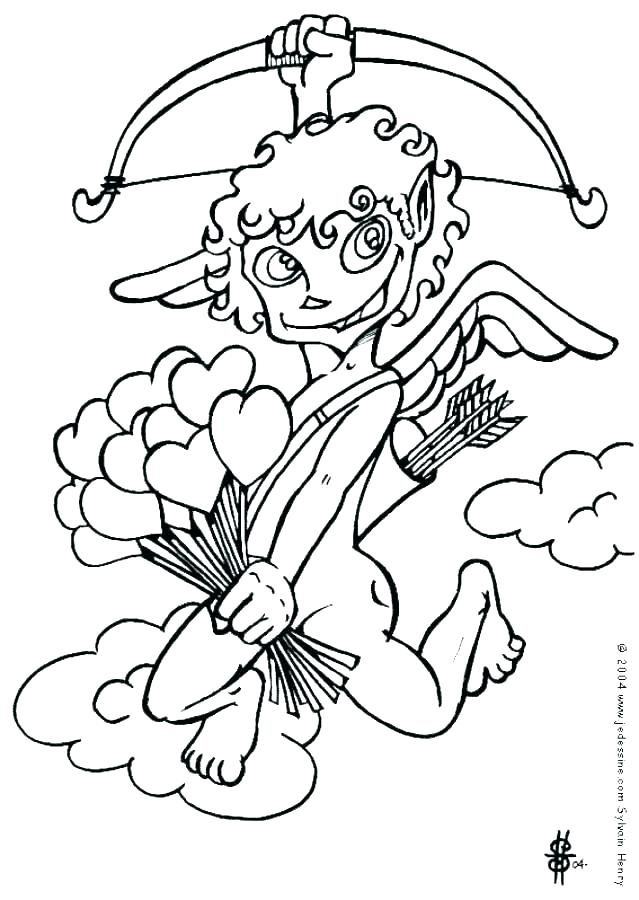 639x900 Valentines Color Page Valentine Coloring Pages Day