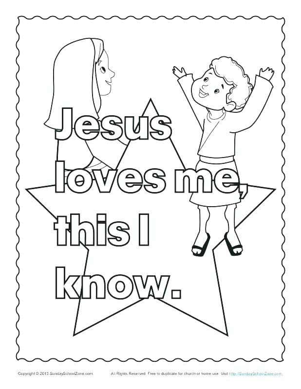 618x800 Preschool Valentine Coloring Pages