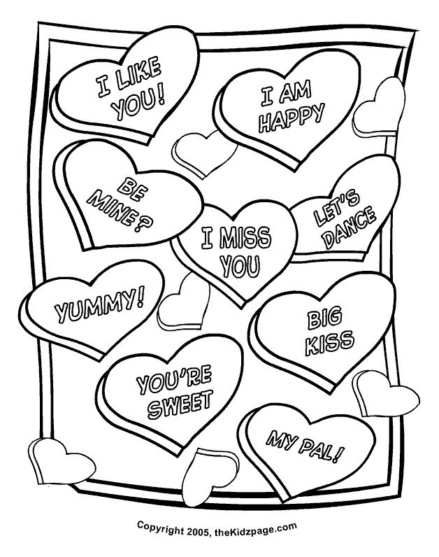 628x796 Christian Valentines Day Coloring Pages Quotes Wishes