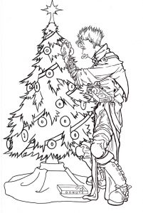 201x300 Around The World Coloring Pages