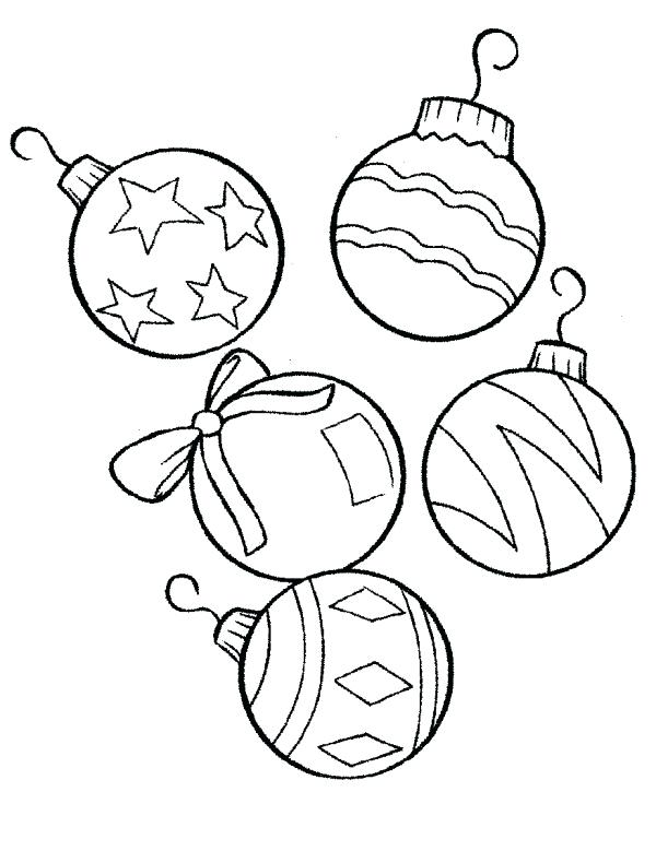 600x779 Color Pages Christmas Anger Management Coloring Pages Bucket