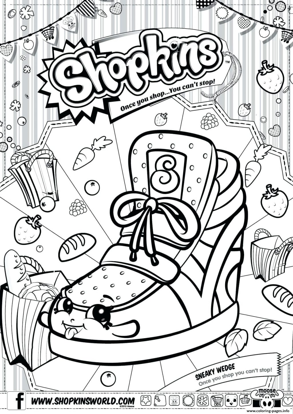 1024x1448 Coloring Page World Coloring Pages Free A Download Image