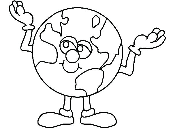 600x450 Christmas Around The World Coloring Pages World Coloring Pages