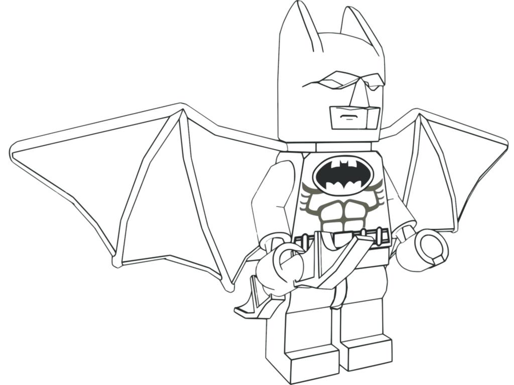 1024x768 coloring pages online for adults page batman boat boys ancient