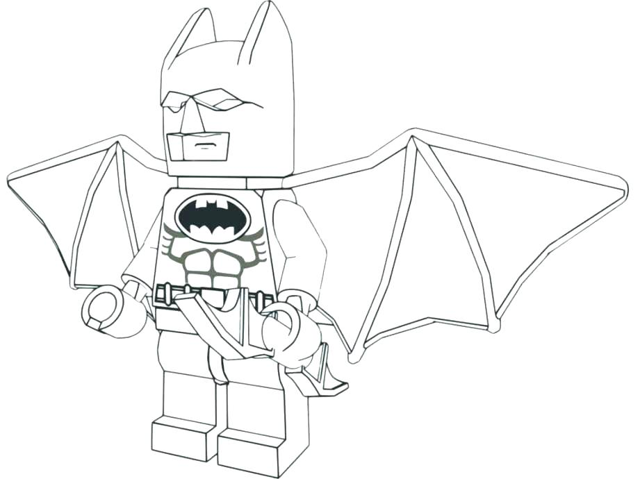 921x690 Bat Coloring Page For Kids Bats How To Draw Bats Coloring Page