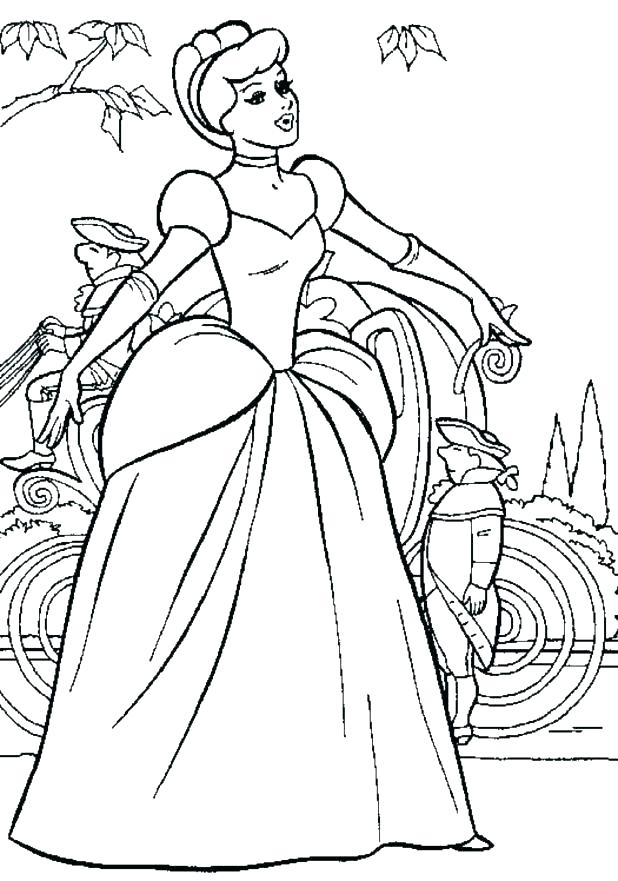 618x881 Person Outline Coloring Page Superman Coloring Pages Print