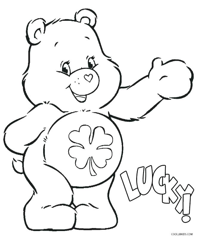 671x794 Coloring Pages Bears Coloring Christmas Coloring Pages Teddy Bear