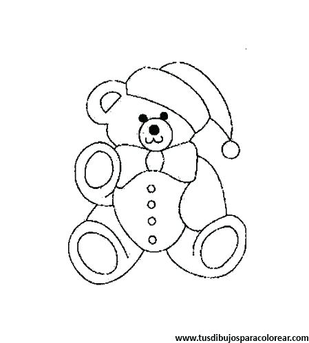 449x499 Christmas Bear Coloring Pages Little Bear Coloring Pages Little