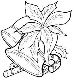 236x252 Image Detail For In Christmas Coloring Pictures Coloring