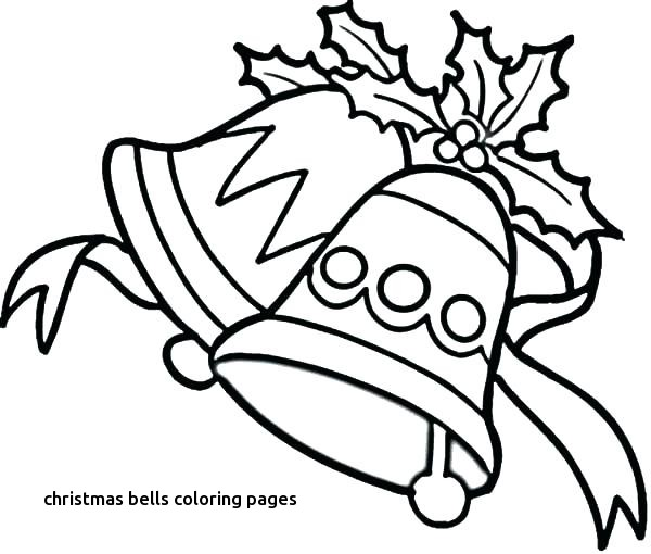 600x510 My Little Pony And Christmas Tree Coloring Page For Christmas