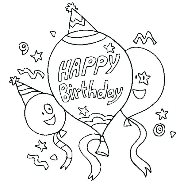 600x600 Christmas Card Coloring Pages Cards Coloring Pages Cards Coloring