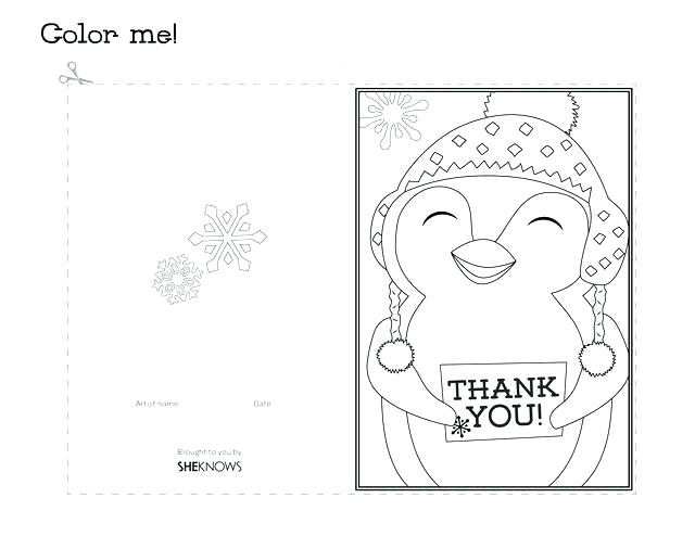 640x494 Create Business Cards Free Printable Free Get Well Soon Coloring