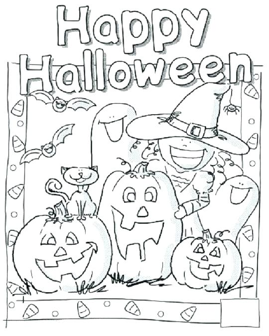 540x674 Christmas Card Coloring Pages Card Coloring Page Colouring Pages