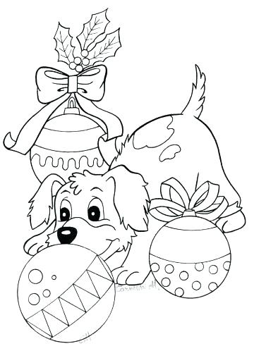 360x498 Christmas Card Coloring Pages Card Coloring Pages Free Home