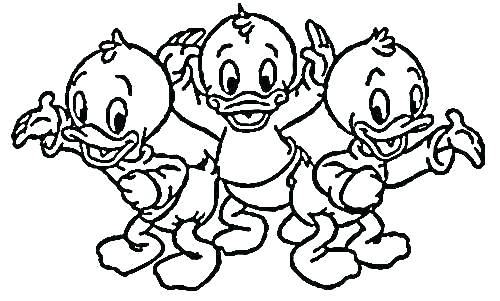500x301 Cartoon Coloring Pages Printables Cartoon Fish Coloring Pages Cute