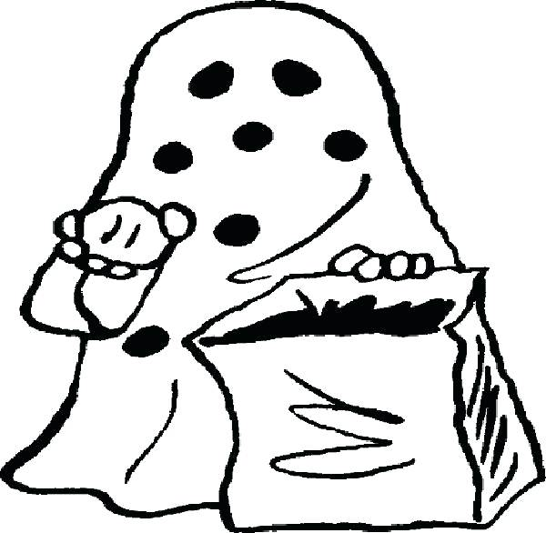 600x586 Charlie Brown Characters Coloring Pages Snoopy Coloring Pages