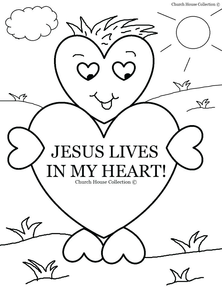 736x952 Christmas Coloring Pages For Childrens Church Elegant And Free